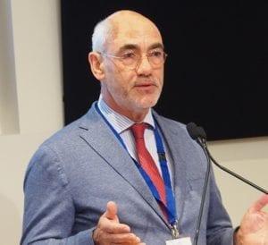 Hans Maessen - SGS - Brexit a Dutch perspective